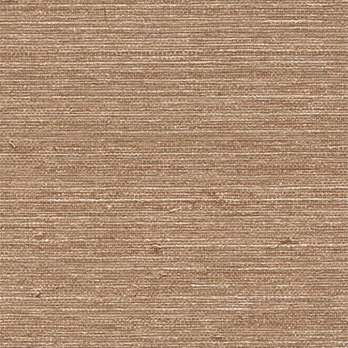 Red Grasscloth Wallpaper: The Most Popular Natural Grasscloth Wallpaper