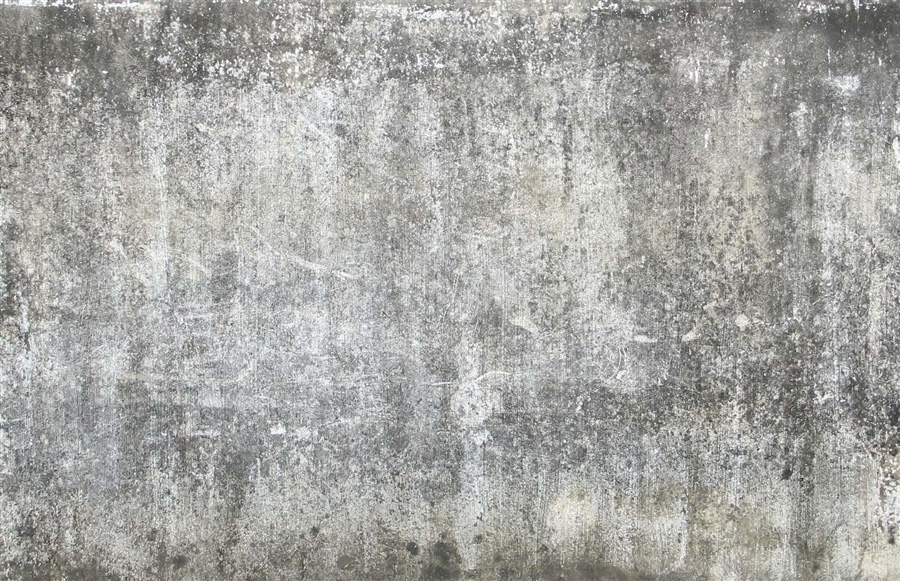 Concrete Wall Paper : How to create industrial chic business interiors